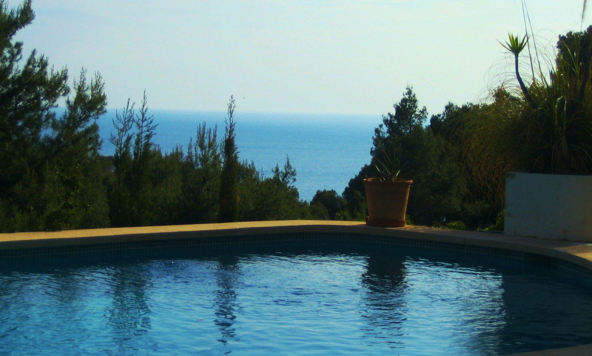 FeWo Mallorca